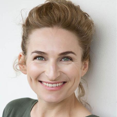 Eva Hulešová